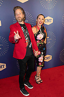 OCT 16 2019 CMT Artist of the Year - Arrivals