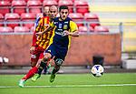 S&ouml;dert&auml;lje 2014-05-31 Fotboll Superettan Syrianska FC - &Auml;ngelholms FF :  <br /> &Auml;ngelholms Othman El Kabir i kamp om bollen med Syrianskas Diego Brum <br /> (Foto: Kenta J&ouml;nsson) Nyckelord:  Syrianska SFC S&ouml;dert&auml;lje Fotbollsarena &Auml;ngelholm &Auml;FF