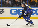 St. Louis Blues Vladimir Tarasenko (91)
