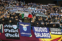 .Atletico Madrid Lazio Europa League.Italy Only