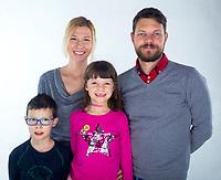 Martin,Andrejka,Nejc,Ajda Brecelj-17.12.25