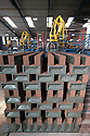 01/10/15<br />