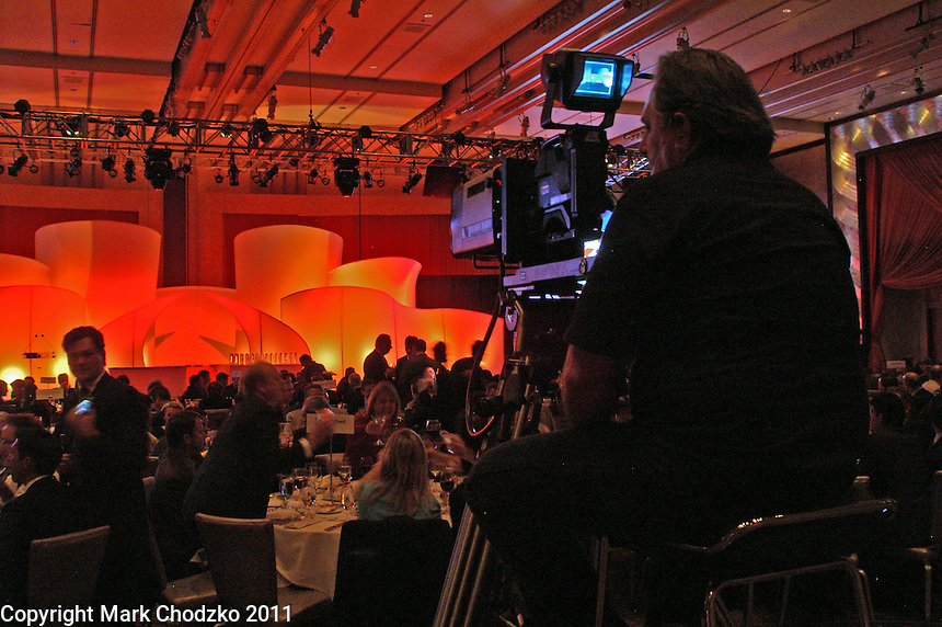 Corporate meetings and event photography. Publicity, photo journalism.