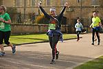 2020-03-08 Cambridge Half 461 RB Jesus College