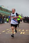 2015-11-15 Brighton10k 09 AB Finish