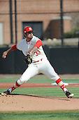 baseball-33-Mooney, Kevin 2015