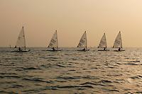 Oman Sail GCC Championship Bahrain