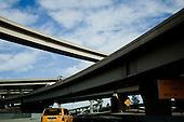 PHOENIX, ARIZONA, USA, 10/2016<br /> American Automobile project <br /> (Photo by Piotr Malecki / Napo Images)<br /> <br /> <br />  ###ZDJECIE MOZE BYC UZYTE W KONTEKSCIE NIEOBRAZAJACYM OSOB PRZEDSTAWIONYCH NA FOTOGRAFII### ### Cena zdjecia w/g cennika FORUM plus 50% (cena minimalna 100 PLN)