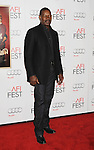 HOLLYWOOD, CA - NOVEMBER 01: Dennis Haysbert arrives at the opening night gala premiere of 'Hitchcock' during the 2012 AFI FEST at Grauman's Chinese Theatre on November 1, 2012 in Hollywood, California.