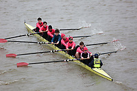 Crew: 146   Westminster School X   J15<br /> <br /> Quintin Head 2018<br /> <br /> To purchase this photo, or to see pricing information for Prints and Downloads, click the blue 'Add to Cart' button at the top-right of the page.