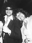 ELO 1978 Jeff Lynne and Bev Bevan<br />