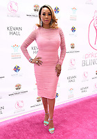 20 May 2018 - Beverly Hills, California - Vivica A. Fox. 10th Annual Pink Pump Affair Charity Gala: A Decade Celebrating Women held at Beverly Hills Hotel. Photo Credit: Birdie Thompson/AdMedia