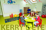 Oakview village Childcare