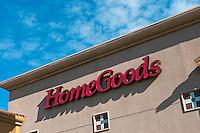 Home Goods, Retail Store, Home Furnishing, Palm Desert, CA