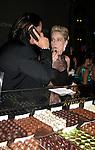 Elton John Party 02/22/2009