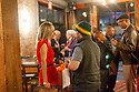 "Oakland Vice Mayor Annie Campbell Washington celebrated her service to the people of Oakland during a ""Farewell Party"" at the Old Kan Beer & Company on Monday, December 17, 2018. Annie chose not to seek re-election in 2018 and has taken a new position at UC Berkeley."