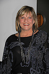 One Life To Live's Kim Zimmer (& Guiding Light) hosts the 4th Annual Curtains Up for a Cure Concert: Broadway honors the Faces of HD benefitting Huntington's Disease Society of America on January 31, 2011 at Village Cinema East, New York City, New York. (Photo by Sue Coflin/Max Photos)