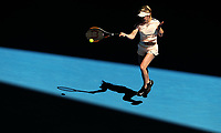 MELBOURNE,AUSTRALIA,23.JAN.18 - TENNIS - WTA Tour, Grand Slam, Australian Open. Image shows Elina Svitolina (UKR). Photo: GEPA pictures/ Matthias Hauer / Copyright : explorer-media