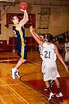 13 ConVal Basketball Boys  01 Monadnoc