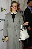 Majandra Delfino<br />