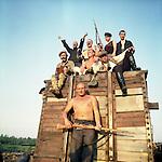 А в России опять окаянные дни (1990)