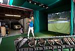 2017 Golfsimulator Cees Griffioen