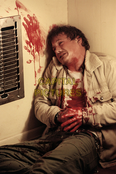 John Hawkes  .in Identity .*Filmstill - Editorial Use Only*.CAP/NFS.Supplied by Capital Pictures.