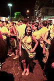 BRAZIL, Rio de Janiero, Joao Havelange or Engenhao stadium, Flumanense vs Gremio