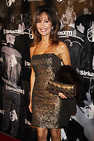 Susan Lucci<br /> at Sirius XM radio reopens Studio 54<br /> ''One Night Only'' 10-18-2011<br /> Photo By John Barrett/PHOTOlink.net