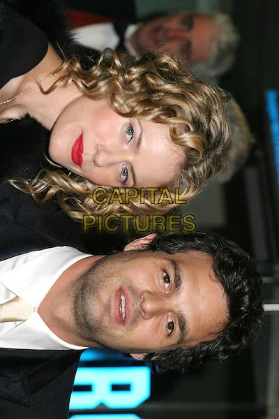 MARK RUFFALO.In The Cut UK premiere.www.capitalpictures.com.sales@capitalpictures.com.© Capital Pictures.
