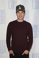 """LOS ANGELES, CA - JUNE 21: Hayden Szeto, at 2019 Rom Com Fest Los Angeles - """"Summer Night"""" at Downtown Independent in Los Angeles, California on June 21, 2019. Credit: Faye Sadou/MediaPunch"""
