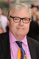 John Sessions<br /> arriving for the premiere of &quot;Pudsey the Dog the movie&quot; at the Vue cinema, Leicester Square, London. 13/07/2014 Picture by: Steve Vas / Featureflash