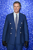 Will Ferrell<br /> at the fashionable screening of &quot;Zoolander No.2&quot;, Empire Leicester Square, London.<br /> <br /> <br /> &copy;Ash Knotek  D3079 04/02/2016