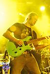 "Jason Sawyer joins ""Banyan"" opening Harry O's Sundance Film Festival music programming 01.19.11 Park City, Utah"