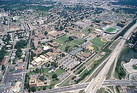 1997 August 20..Redevelopment.Education Center (A-1-4)..NORFOLK STATE UNIVERSITY.LOOKING EAST...NEG#.NRHA#..