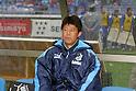 2013 J1 Stage 2 - Yokohama F Marinos 2-1 Jubilo Iwata