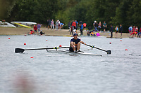 Race: 74  MaSF /G.1x  Final<br /> <br /> Peterborough Summer Regatta 2018 - Sunday<br /> <br /> To purchase this photo, or to see pricing information for Prints and Downloads, click the blue 'Add to Cart' button at the top-right of the page.