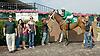 Kaweah winning at Delaware Park on 6/30/10