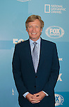 Nigel Lythgoe - So You Think You Can Dance - FOX 2015 Programming Presentation on May 11, 2015 at Wolman Rink, Central Park, New York City, New York.  (Photos by Sue Coflin/Max Photos)