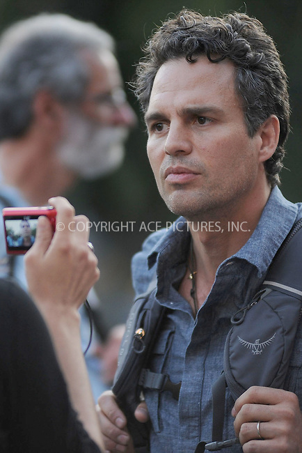 WWW.ACEPIXS.COM . . . . . .October 8, 2011...New York City..Mark Ruffalo attends the Occupy Wall Street rally in Washington Square Park on October 8, 2011 in New York City....Please byline: KRISTIN CALLAHAN - ACEPIXS.COM.. . . . . . ..Ace Pictures, Inc: ..tel: (212) 243 8787 or (646) 769 0430..e-mail: info@acepixs.com..web: http://www.acepixs.com .