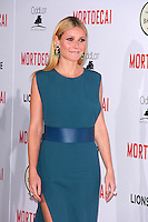 Gwyneth Paltrow<br />