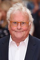 "Director Richard Eyre<br /> arriving for the premiere of ""The Children Act"" at the Curzon Mayfair, London<br /> <br /> ©Ash Knotek  D3420  16/08/2018"