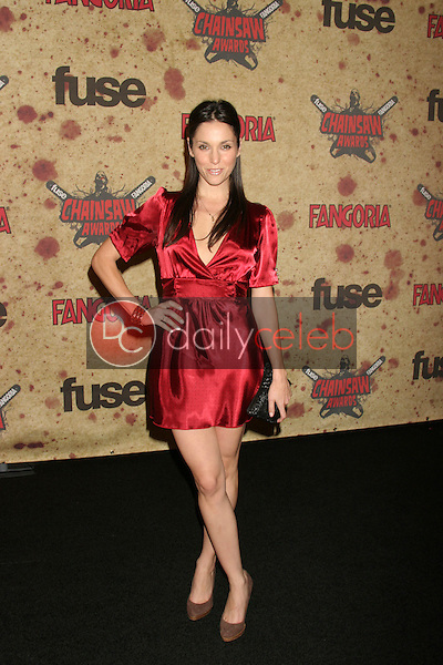 Erin Lokitz<br />