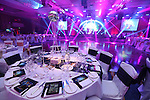 Homebase Charity Ball<br />