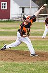 15 CHS Baseball v 02 Pelham