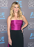 Reese Witherspoon<br />  attends The 20th ANNUAL CRITICS' CHOICE AWARDS held at The Hollywood Palladium Theater  in Hollywood, California on January 15,2015                                                                               © 2015 Hollywood Press Agency