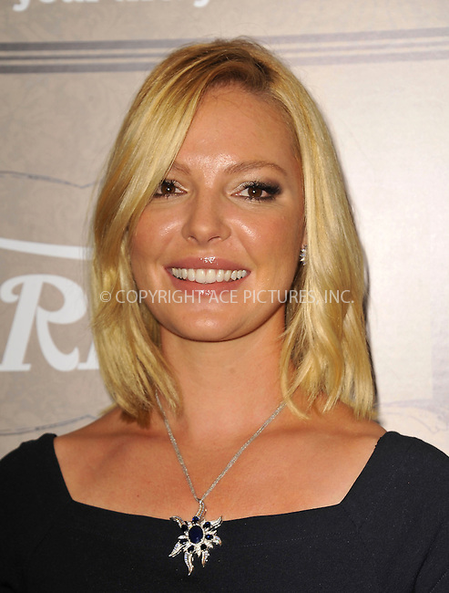 WWW.ACEPIXS.COM......October 5, 2012, Los Angeles, CA.....Katherine Heigl arriving at Variety's 4th Annual Power of Women Event at the Beverly Wilshire Four Seasons Hotel on October 5, 2012 in Beverly Hills, California. ..........By Line: Peter West/ACE Pictures....ACE Pictures, Inc..Tel: 646 769 0430..Email: info@acepixs.com