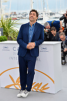 Javier Bardem at the photocall for &quot;Everybody Knows&quot; at the 71st Festival de Cannes, Cannes, France 09 May 2018<br /> Picture: Paul Smith/Featureflash/SilverHub 0208 004 5359 sales@silverhubmedia.com