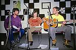 Craig George & Friends KBRW Radio Station
