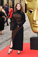 LONDON, UK. April 28, 2019: Louisa Harland at the BAFTA Craft Awards 2019, The Brewery, London.<br /> Picture: Steve Vas/Featureflash